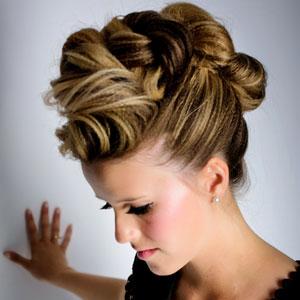 Salon Stylistes Kardie Coiffure Sherbrooke